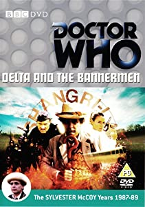 Latest english movies 2018 to watch online Delta and the Bannermen: Part Three UK [flv]