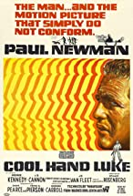 Primary image for Cool Hand Luke