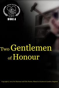 Site to watch online movie Two Gentlemen of Honour [BluRay]