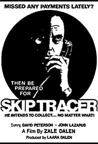 Primary photo for Skip Tracer