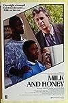 Milk and Honey (1988)
