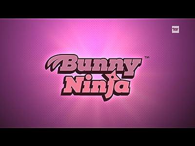 Download di film Psp Bunny Ninja: Cat Burglars  [hd720p] [mts] [x265] by Celina Frenn