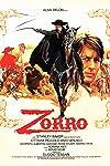 Zorro (1975)