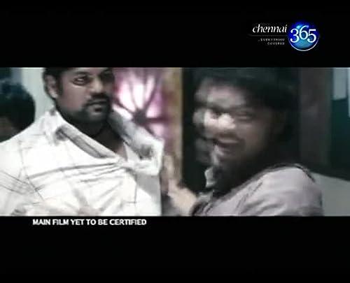 Aattanayagann (2010) Trailer
