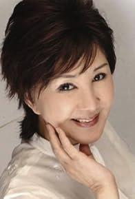 Primary photo for Chi-Chin Ma