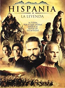 Watch hd online movie La muerte de Viriato by none [QuadHD]