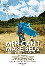 Men Can't Make Beds