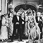 Hope Hampton in The Gold Diggers (1923)