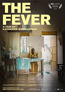 The Fever (I) (2019)