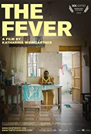 The Fever Poster