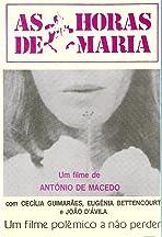As Horas de Maria