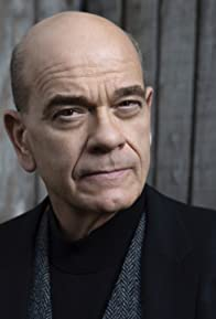 Primary photo for Robert Picardo