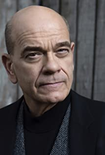 Robert Picardo New Picture - Celebrity Forum, News, Rumors, Gossip