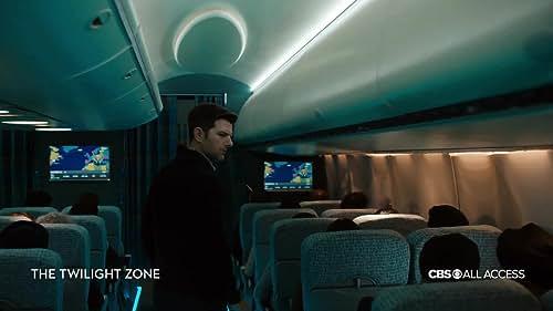 Official Season 1 Trailer