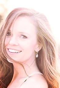Primary photo for Rachel Boston