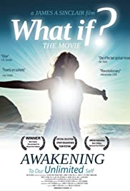 What If? The Movie Poster