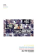 All the Women
