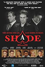 Watch Full HD Movie Shade (2003)