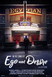 On the Corner of Ego and Desire (2019) 1080p
