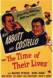 ##SITE## DOWNLOAD The Time of Their Lives (1946) ONLINE PUTLOCKER FREE
