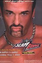 WCW Slamboree