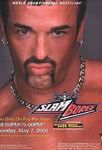 Primary photo for WCW Slamboree