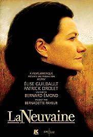 The Novena Poster