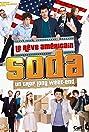 SODA: le rêve américain