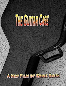 Welcome movie mp4 videos download The Guitar Case by 2160p]