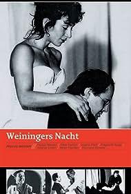Weiningers Nacht (1990)
