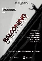 Balconing - Salto nel vuoto