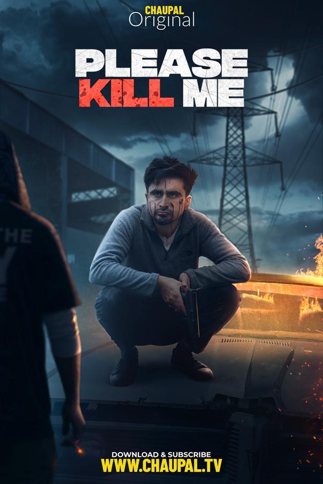 Please Kill Me 2021 Panjabi 402MB CHTV HDRip ESub 480p Download