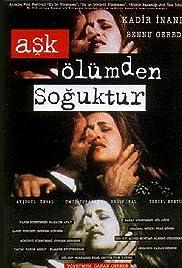 ##SITE## DOWNLOAD Ask Ölümden Soguktur (1995) ONLINE PUTLOCKER FREE
