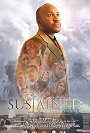 Sustained Poster