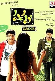 Pappu Poster