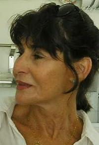 Primary photo for Miri Fabian
