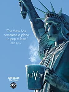 The View (1997– )