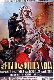 Il figlio di Aquila Nera (1968)