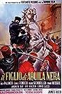 Il figlio di Aquila Nera (1968) Poster
