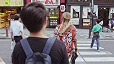 Tempers in Tokyo