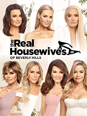 The Real Housewives of Beverly Hills (2010–)