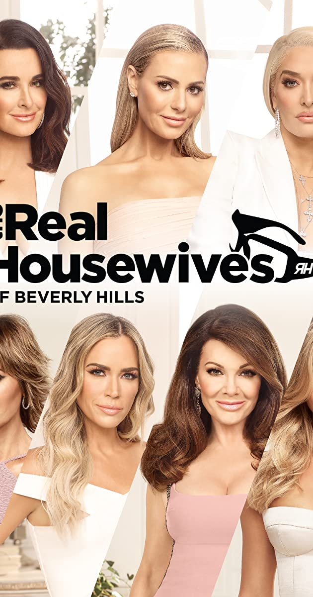 The.Real.Housewives.of.Beverly.Hills.S09E09.WEB.x264-TBS[eztv].mkv