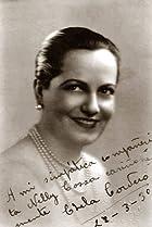 Chela Cordero