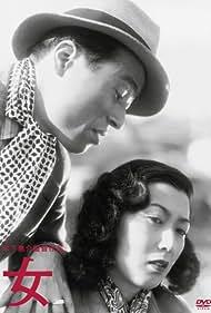 Onna (1948)