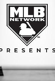 MLB Network Presents Poster