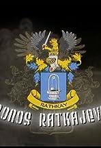 Ponos Ratkajevih