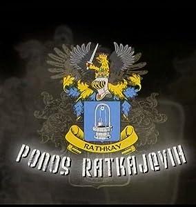 Watch english comedy movies Ponos Ratkajevih, Milan Plestina [720pixels] [DVDRip] [UHD]