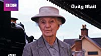 Agatha Christie's Miss Marple IV: Murder at the Vicarage