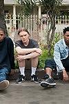 'Gully' Review: Like 'Boyz n the Hood' as an Indie Art Film