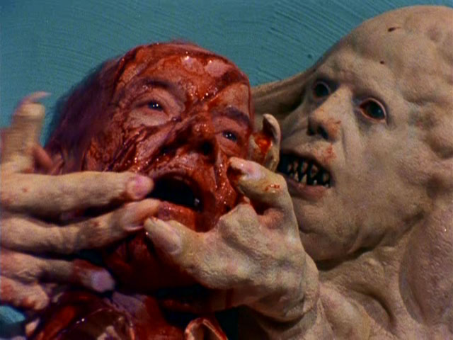 Image result for basket case movie